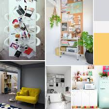 design your home software free download ikea office planner download design your interior home work desk