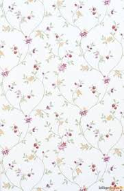 wallpaper and fabric scanned samples use as you desire for