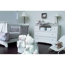 chambre bébé tartine et chocolat tartine et chocolat commode rêverie beige sojustine com