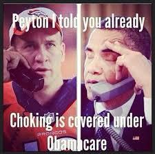 Peyton Superbowl Meme - super bowl sos the 5 big names peyton manning called for help