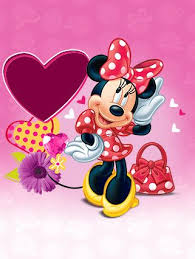 451 minnie mouse images mice minnie mouse