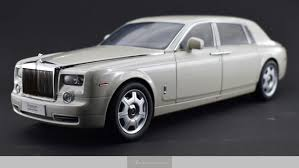 rolls royce black bison rolls royce phantom extended wheel base carera white automania