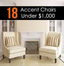 Big Armchair Design Ideas Armchair Under 100 Best 25 Accent Chairs Ideas On Pinterest Grey