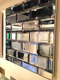 mirror tile backsplash kitchen kitchen wallpaper high definition stunning mirrored glass tiles