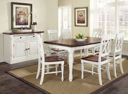 Farm Table With Bench And Chairs Breathtaking Farmhouse Kitchen Table Shop Kitchen Druker Us