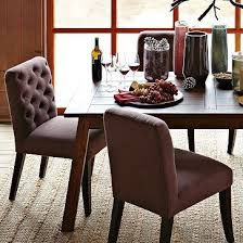 West Elm Dining Room Chairs 52 Best Dining Room Ideas Images On Pinterest Dining Room Chairs
