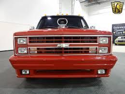 ferrari pickup truck 1987 chevrolet r30 ferrari testarossa body mod album on imgur