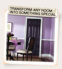 powder room paint colors paint pinterest powder room paint