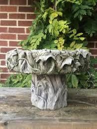 half skull garden ornament and fibreglass mould mold