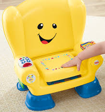 Fisher Price Toy Box Fisher Price Laugh U0026 Learn Smart Stages Chair Walmart Com