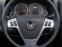 2006 Cadillac Cts V Interior Cadillac Cts V Euro 2005 Pictures Information U0026 Specs