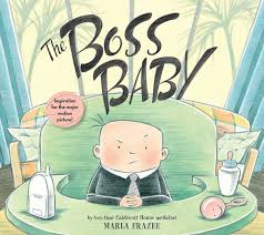 baby books online the baby book by marla frazee official publisher page