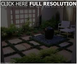 backyards impressive water features backyard water features for