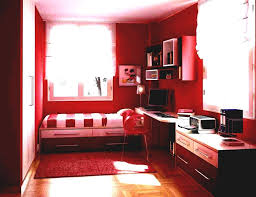 bedroom small bedroom designs for women bedrooms