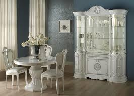 Barock Schlafzimmer Silber Bett 160x200 Cm Great In Weiss Silber Italienisch Barock Italia
