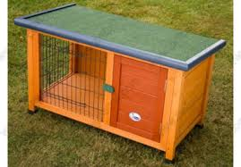 rabbit hutch rabbit house single rabbit hutches