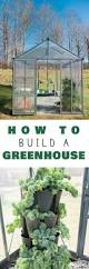 50 best greenhouses u0026 row covers images on pinterest urban