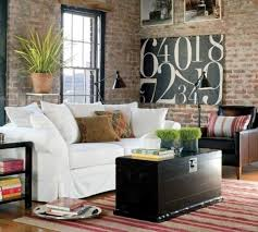 Ideas For Interior Decoration Wall Colors For Living Room 100 Trendy Interior Design Ideas For