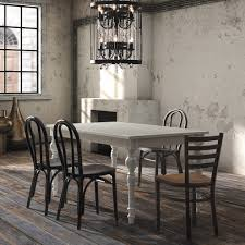 eclectic dining room sets dining room attractive eclectic dining room with antique dining