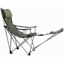 Beach Chaise Lounge Chairs The Original Sunbrella Outdoor Chaise Lounge Beach Chair Picture
