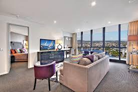 Floor Plans Brisbane Infinity Brisbane Meriton