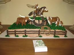 horse birthday cakes for boys the collection of safari ltd