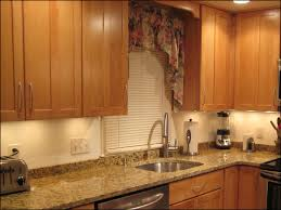 Kitchen Countertops Without Backsplash Kitchen Ohiogreenliving Category