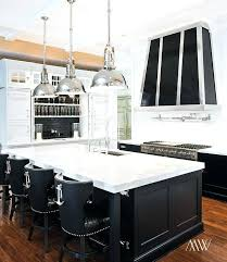 black friday for home depot black range hood u2013 eatatjacknjills com