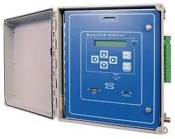 satlink3 logger transmitter sl3 1