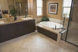 bathroom floor ideas vinyl caruba info of the tile for bathroom amazing bathroom floor ideas vinyl ideas and pictures of the best