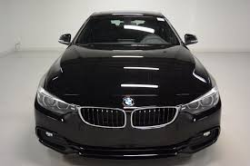 new 2018 bmw 4 series 430i xdrive gran coupe hatchback in elmhurst