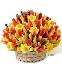 edible arrang edible arrangements toronto gift baskets in toronto ontario