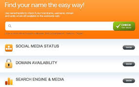 What Is Vanity Url 7 Services To Find And Reserve Your Name Across The Web