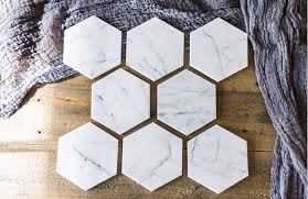 wedding favor coasters 50 marble coasters free shipping wedding favors