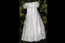 christening gown from wedding dress uk popular wedding dress 2017