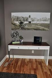 Dresser Desk Combo Ikea The Life Improvement Project By Ikea U0026 Oprah Ikea Hack Dresser
