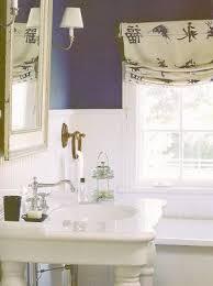 bathroom window dressing ideas awesome bathroom window treatments pictures liltigertoo