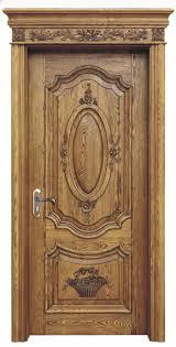 Modern Main Door Designs Interior Decorating Terms 2014 by Wooden Double Door Designs Wooden Double Door Designs Suppliers