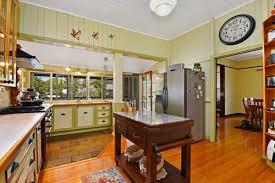 2 braemar street south toowoomba qld 4350 sale u0026 rental history