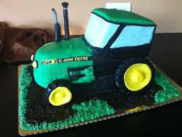 30 best my cake portfolio images on pinterest birthday cakes