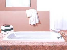 Bathroom Paint Schemes Best Bathroom Color Schemes How To Pick Paint Colors Schemes