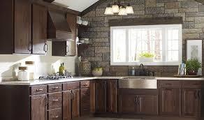Custom Cabinets Arizona Kitchen Cabinets Scottsdale Enchanting Kitchen Cabinets In