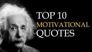 knowledge quotes top 10 knowledge quotes
