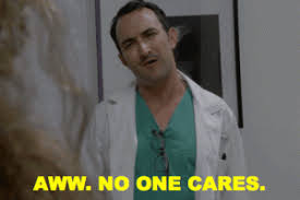 nurse ratched gif 8 gif images download