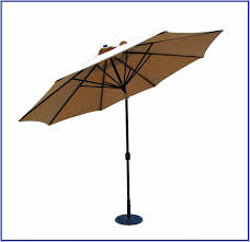 Fire Pit Replacement Parts by Patio Fire Pit On Patio Furniture Sets And Amazing Patio Umbrella