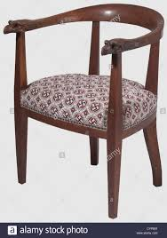 An Armchair Anny Winter Adolf An Armchair From His Apartment At The
