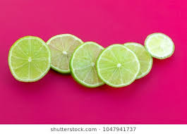 complementary of pink green complementary images stock photos vectors shutterstock