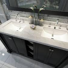 vanity 42 inch french gray finish bath vanity corniche 48 french