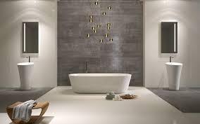 porcelain tile bathroom ideas 30 porcelain tile bathroom ideas