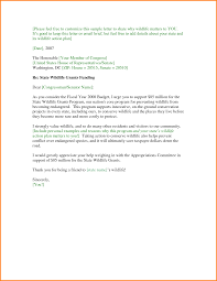 how to write a reference letter for grant application